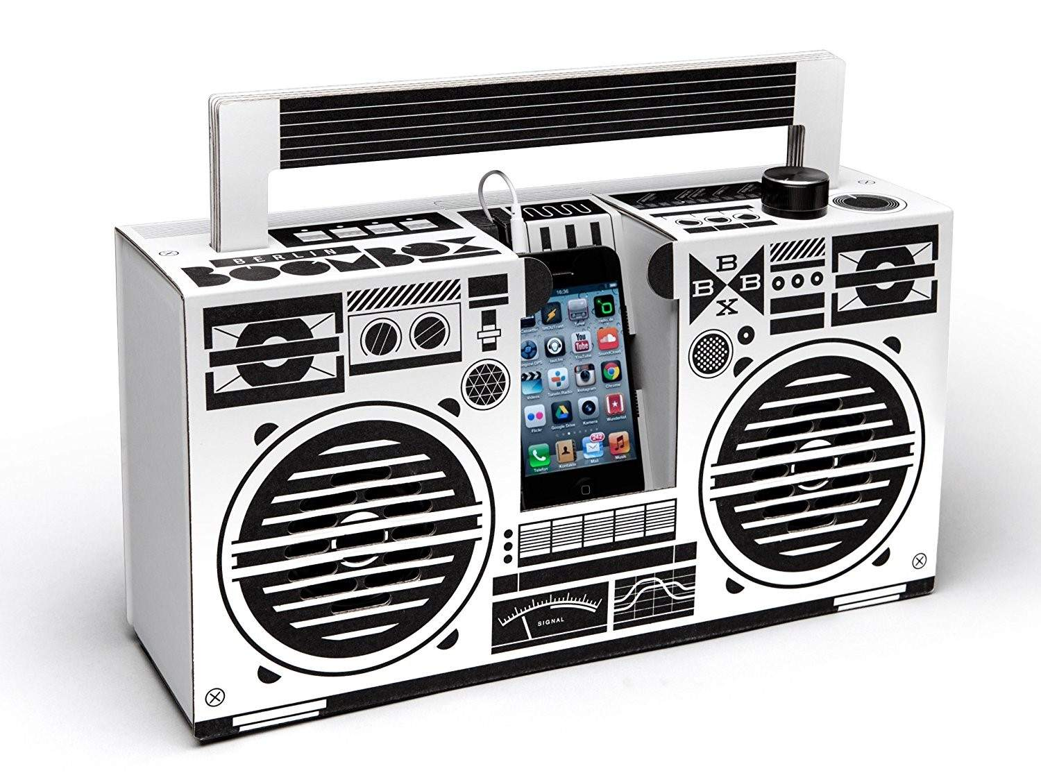 boombox for sale