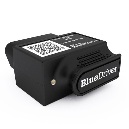Best OBD2 Scanner For iPhone