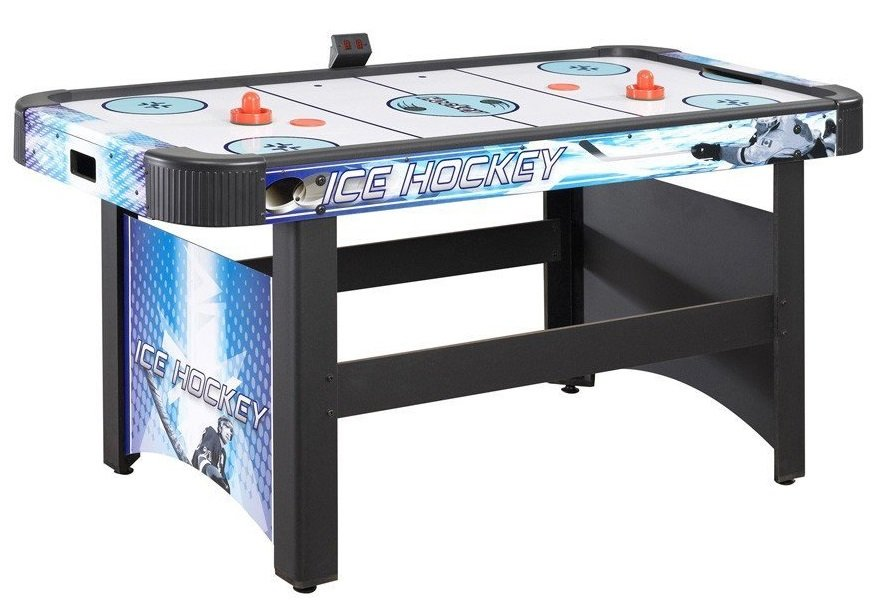 best air hockey table for adults
