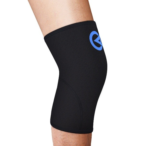 best knee protection sleeve 2017