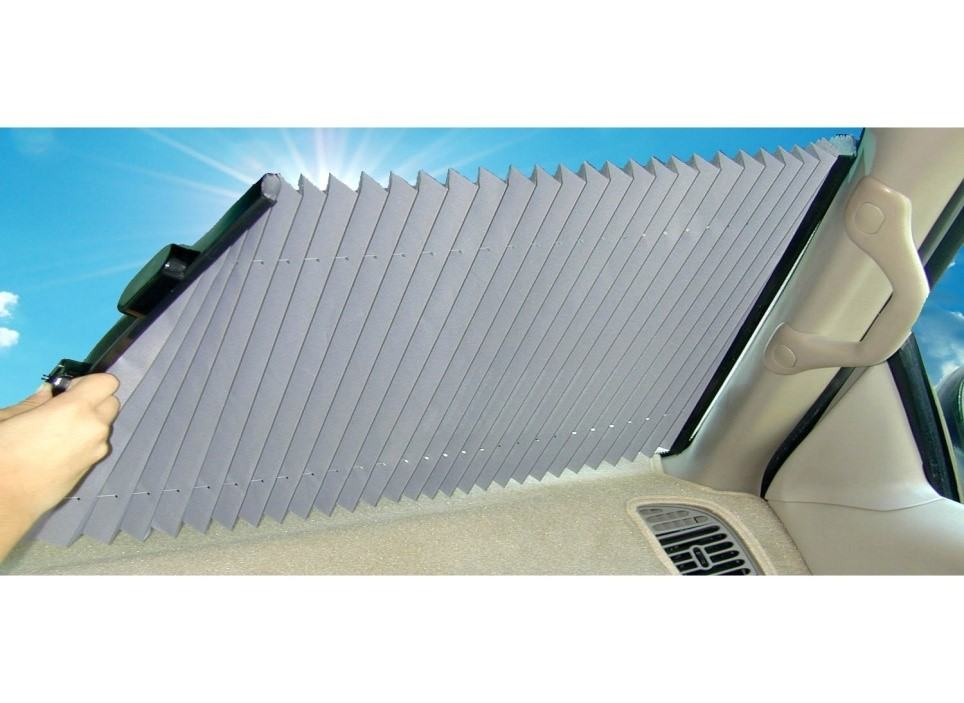 auto sun shades windshield