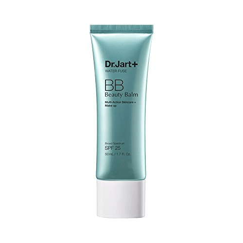 best korean beauty balm 2017