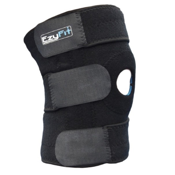 best knee brace support