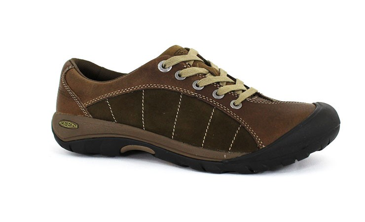 best walking shoes for traveling abroad