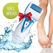 Best Foot Callus Remover