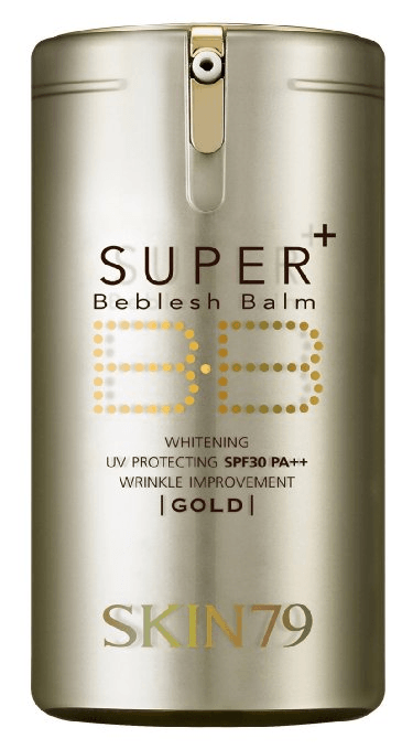 cheap bb cream