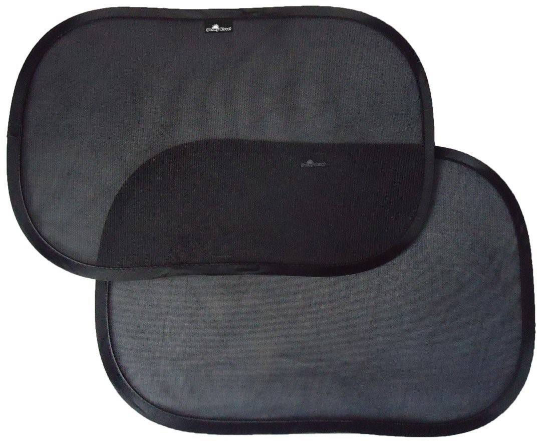 windshield sun shades for cars