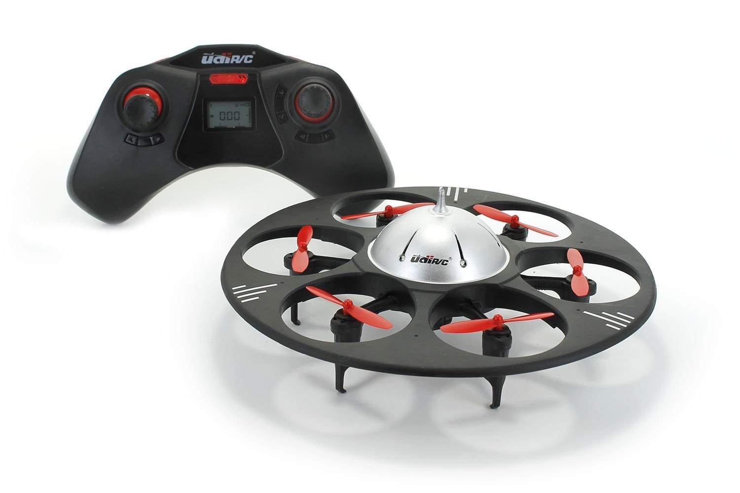 Best Drone For Kids January 2018 Buyers Guide And Reviews