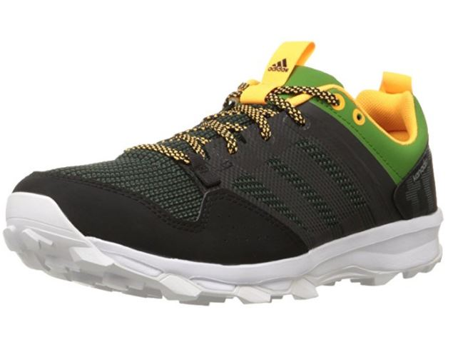 trail shoes reviews