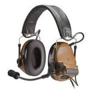 Best Hearing Protection >> Best Ear Protection For Shooting August 2019 Buyer S Guide And