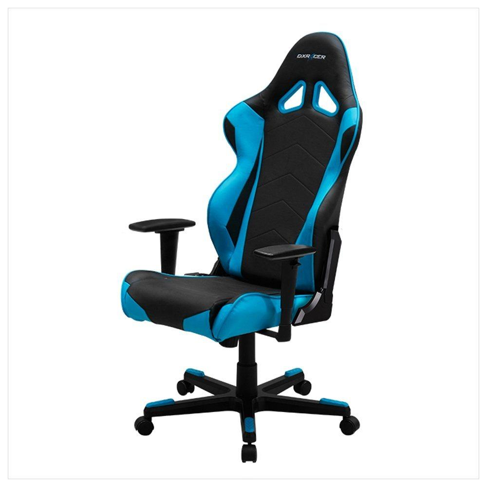 best ergonomic office chair 2014