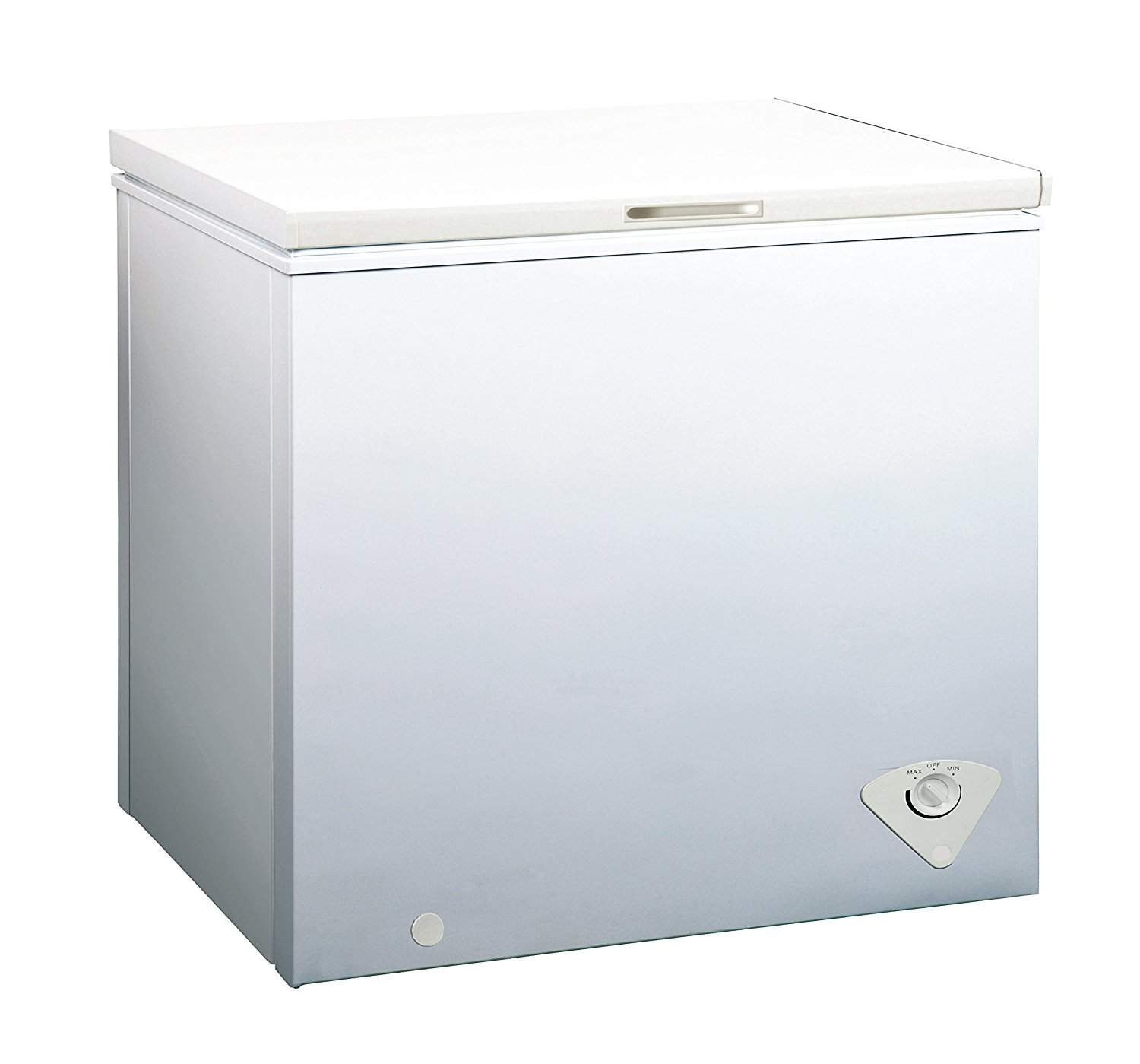 best chest freezer brand