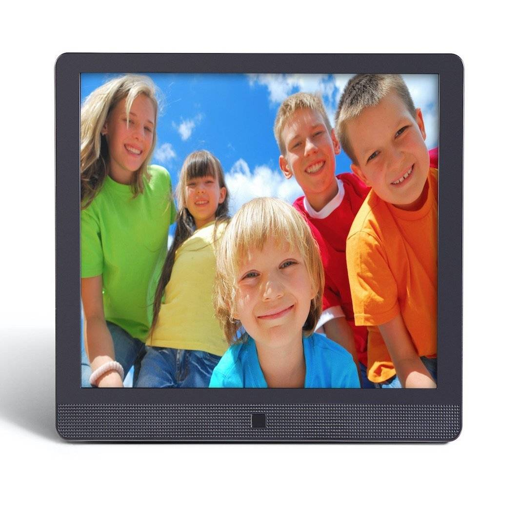 wifi digital photo frame best buy