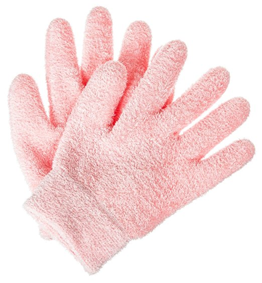 best exfoliating gloves