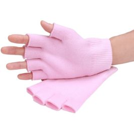 spa gloves for dry hands