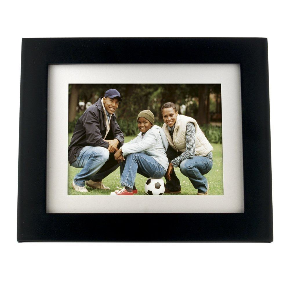 what is digital photo frame