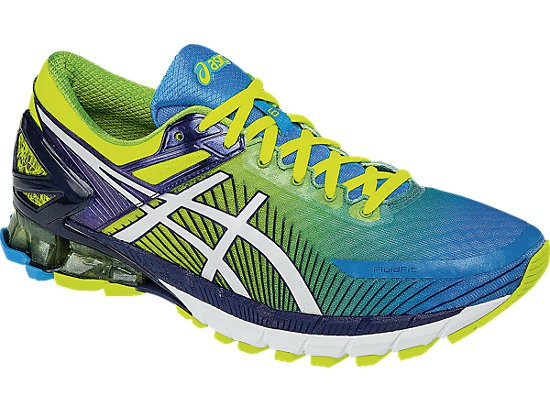 best running shoes for high arch