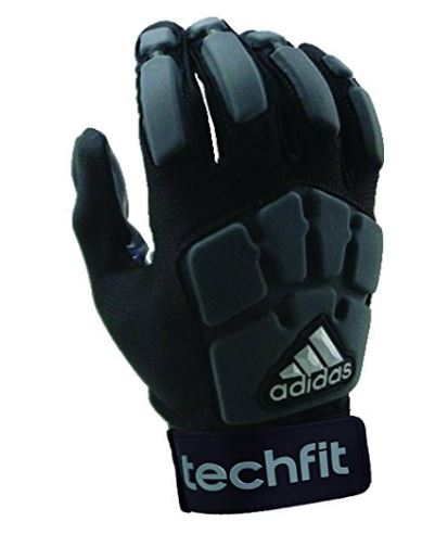 youth xs football gloves