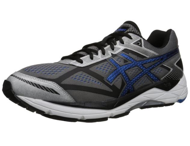 best running shoes for wide feet and high arches