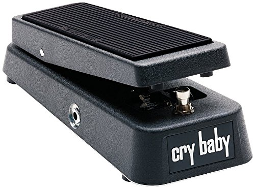 best guitar pedals for blues