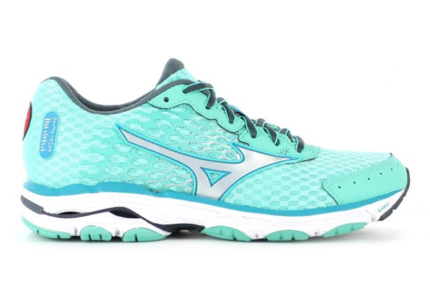 2015 best running shoes