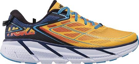mens wide running shoes