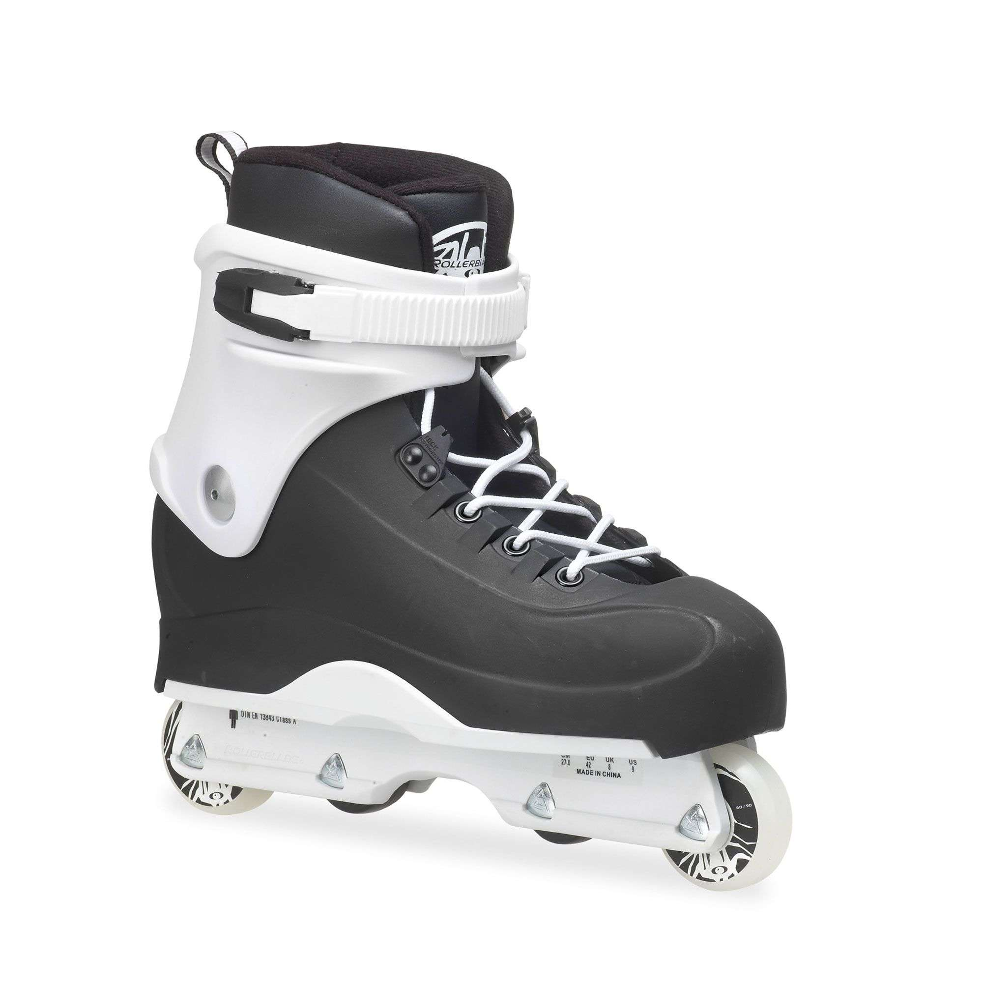 inline skates for rough roads
