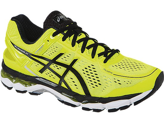the best running shoes for 2014