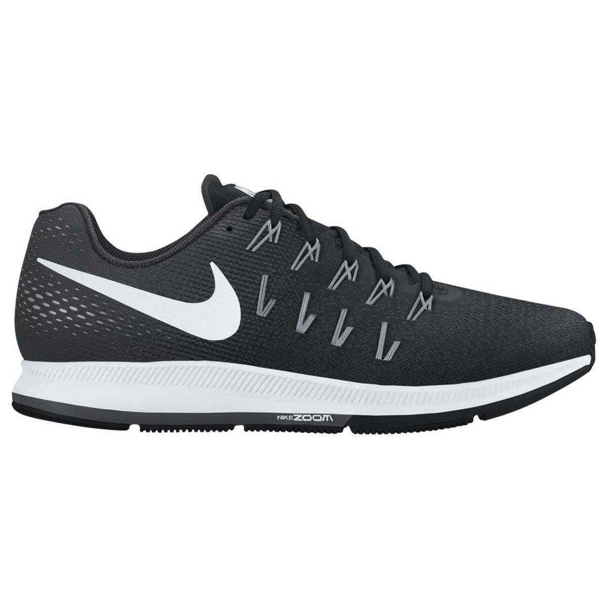 Nike High Arch Running Shoes