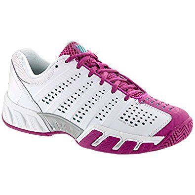 best tennis shoes for women 2015