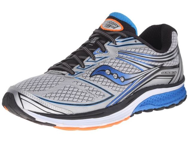 best womens running shoes for wide feet