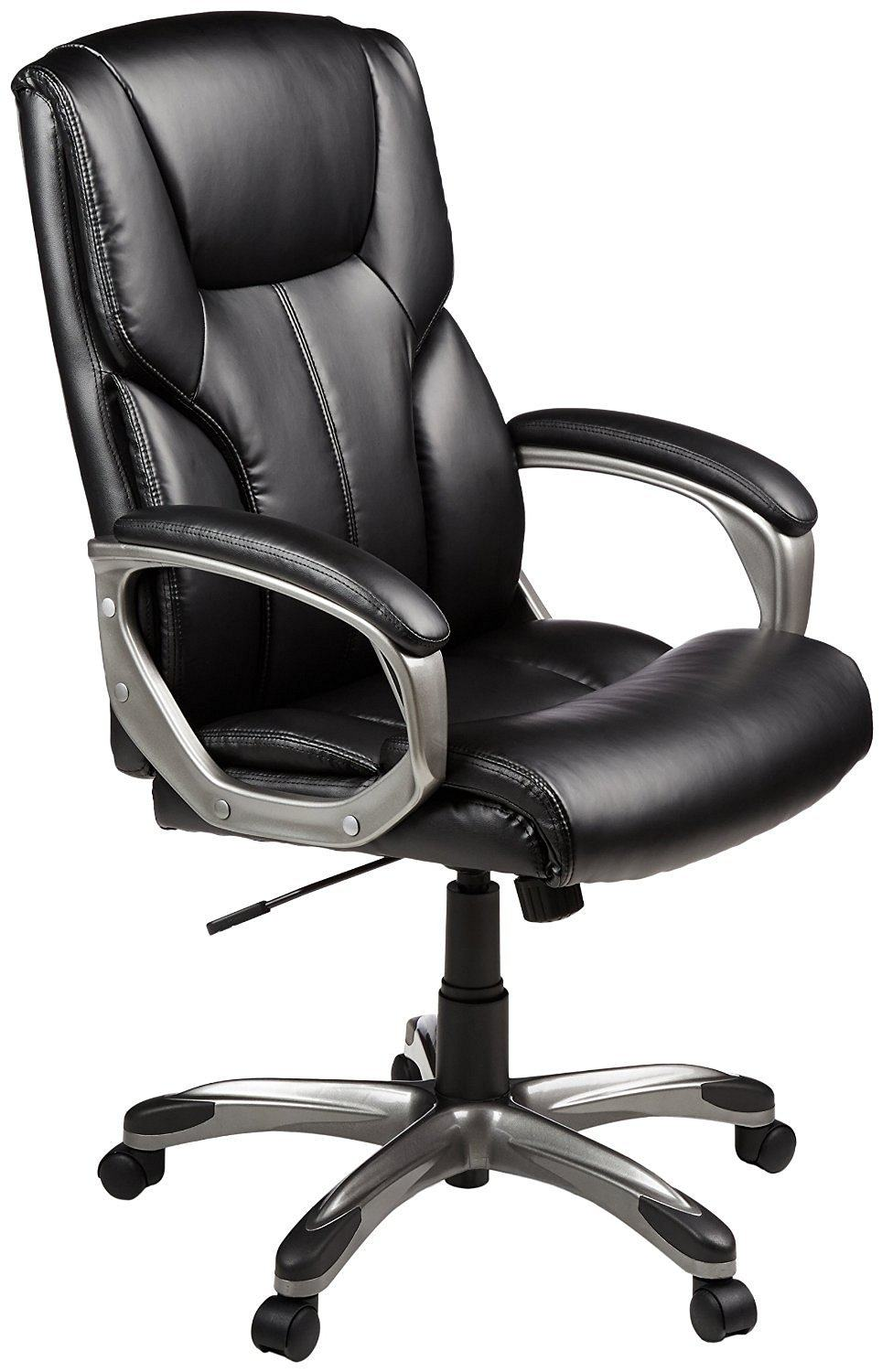 best office chair under