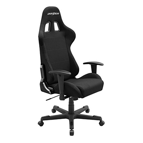 Best gaming chair 2017Best Ergonomic Office Chair  September 2017    Buyer s Guide and  . Alera Elusion Chair Reviews. Home Design Ideas