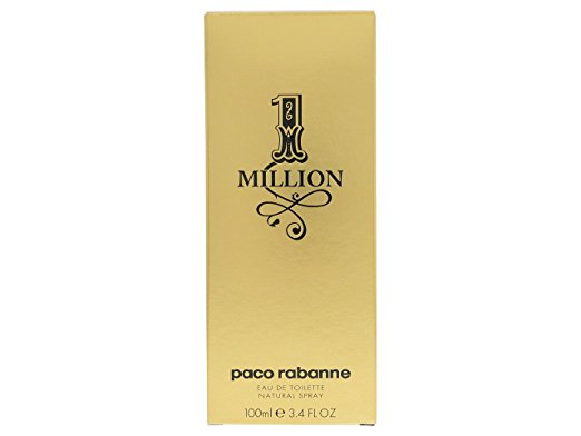 best long lasting perfume for men ever