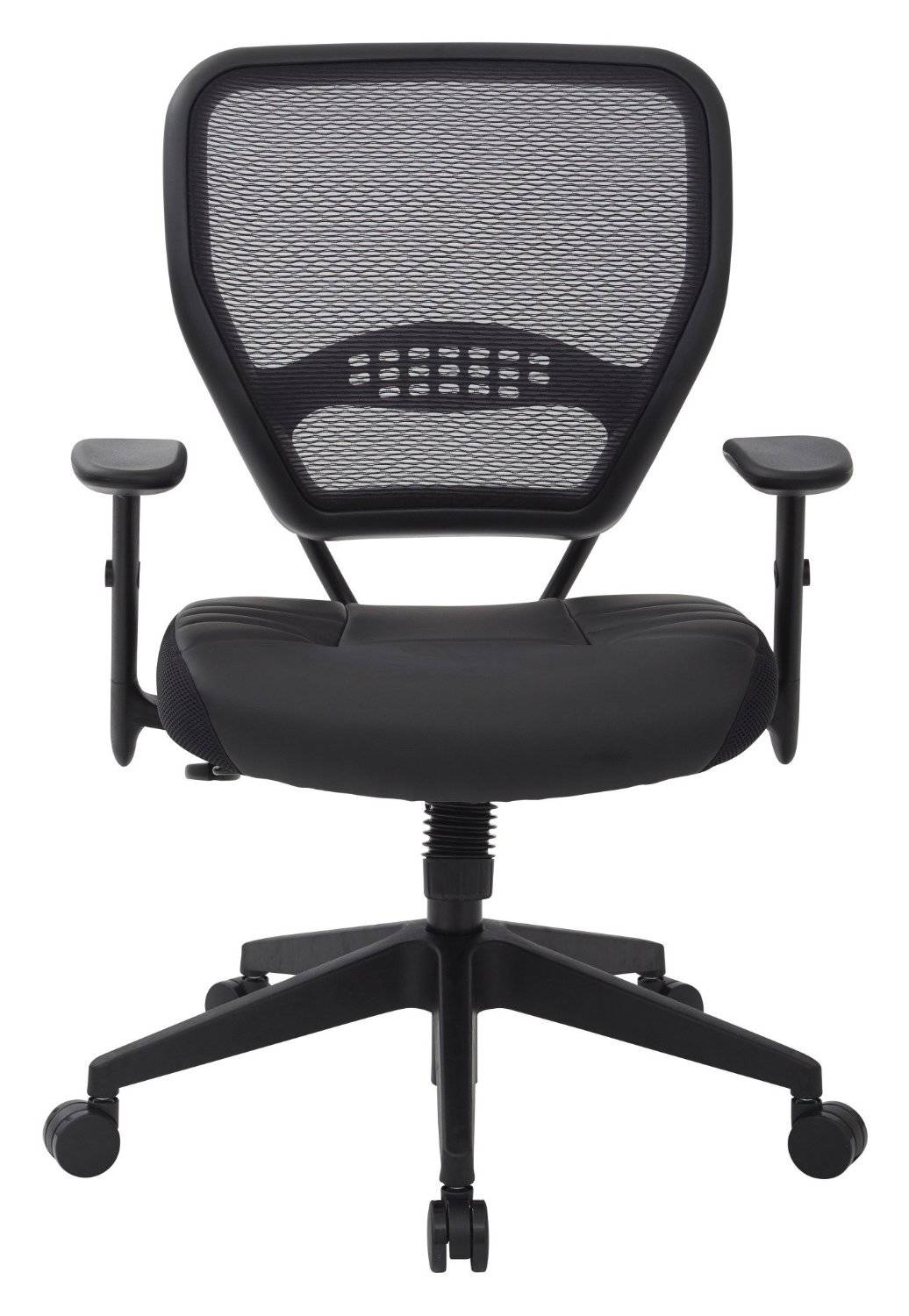 best budget office chair