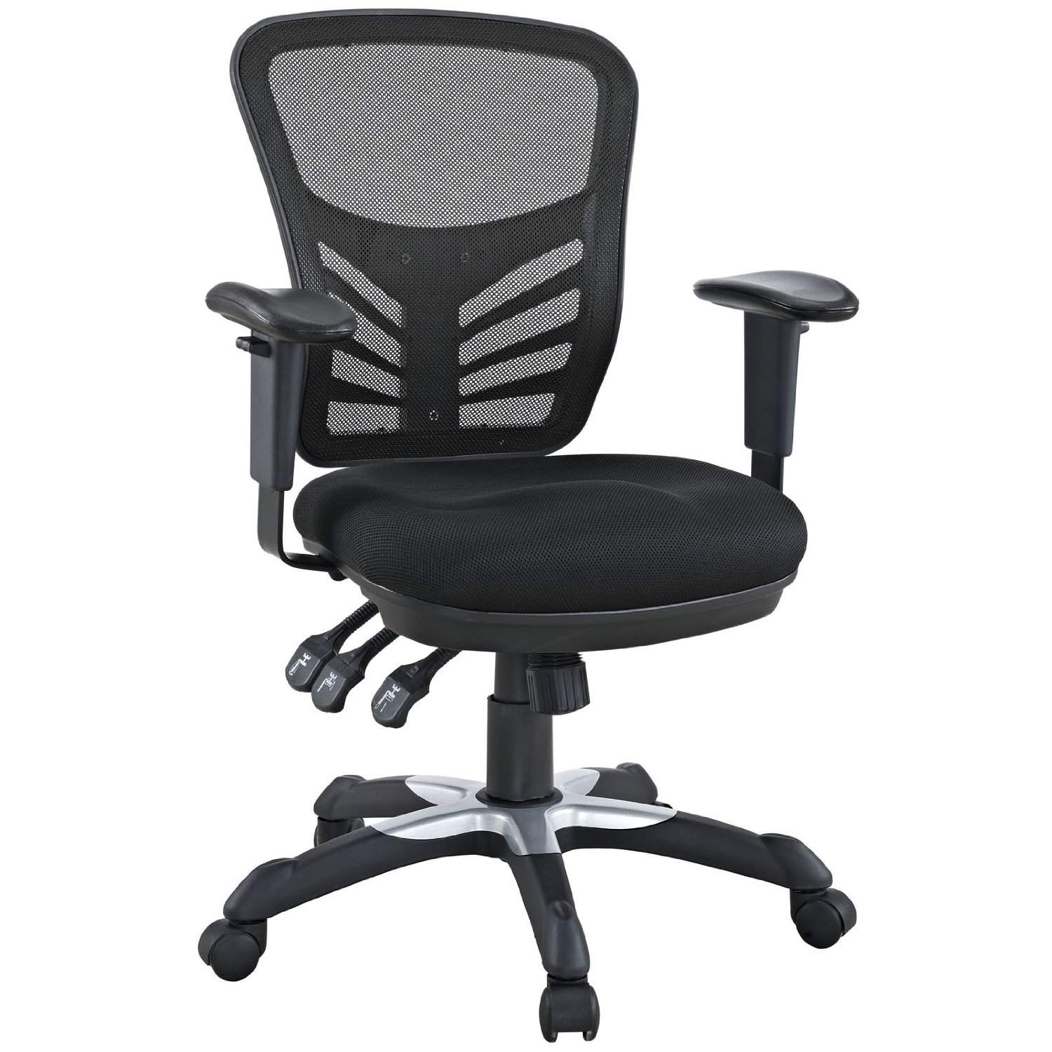 best office chair 2017