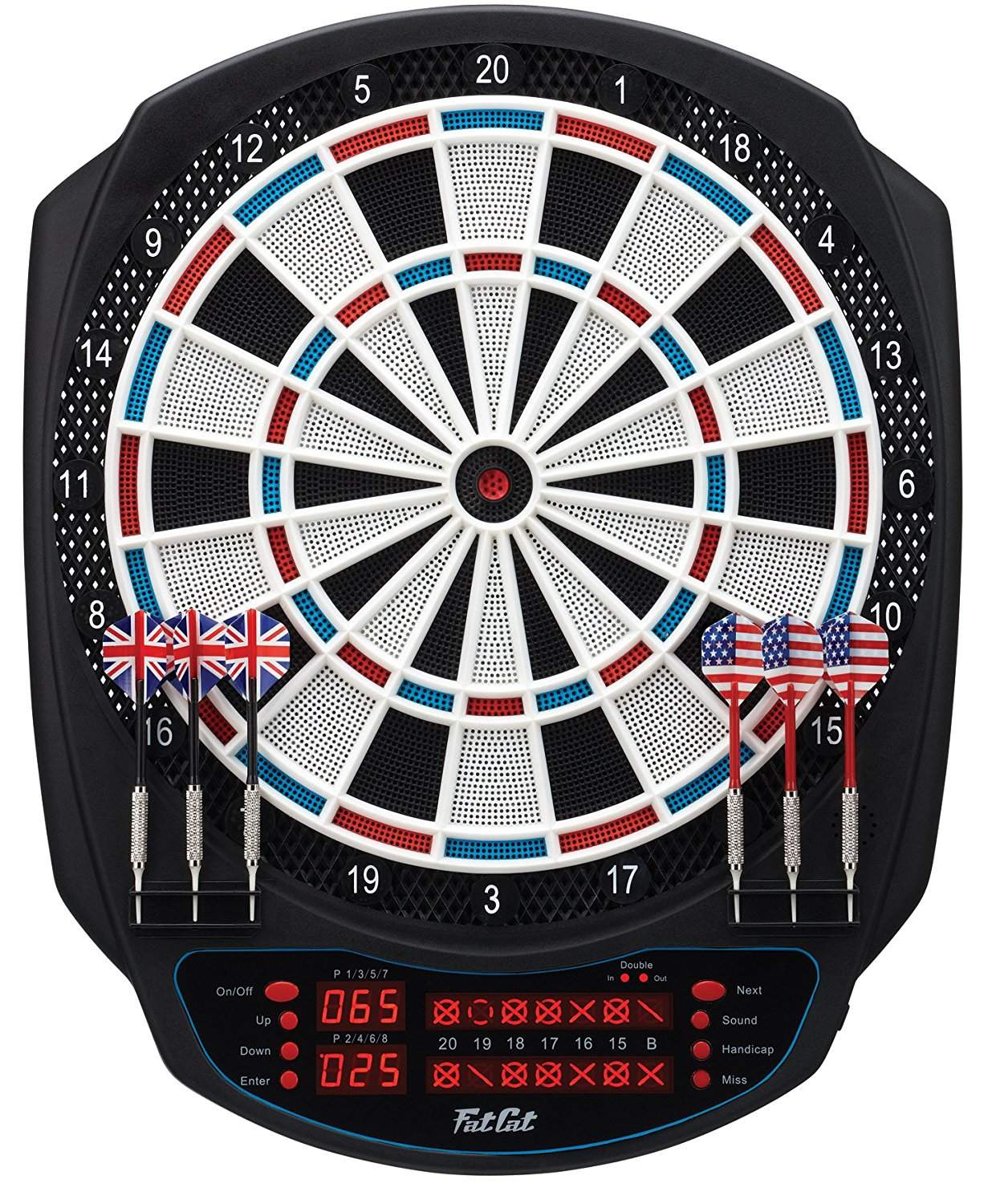 electronic dart boards for sale