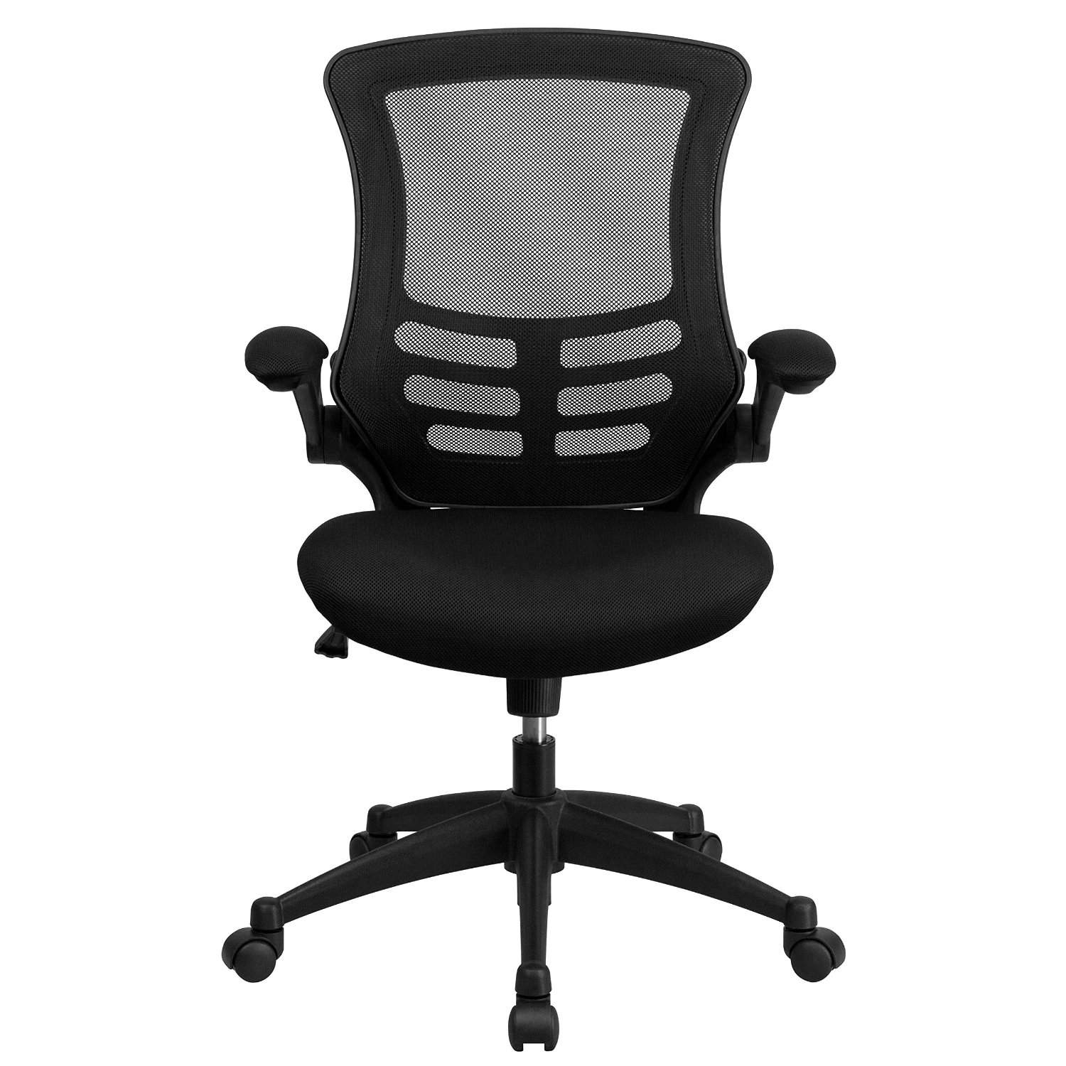 best ergonomic office chair (august 2017) – buyer's guide and reviews