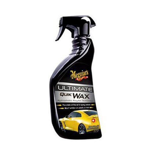 best car wax for black cars 2017