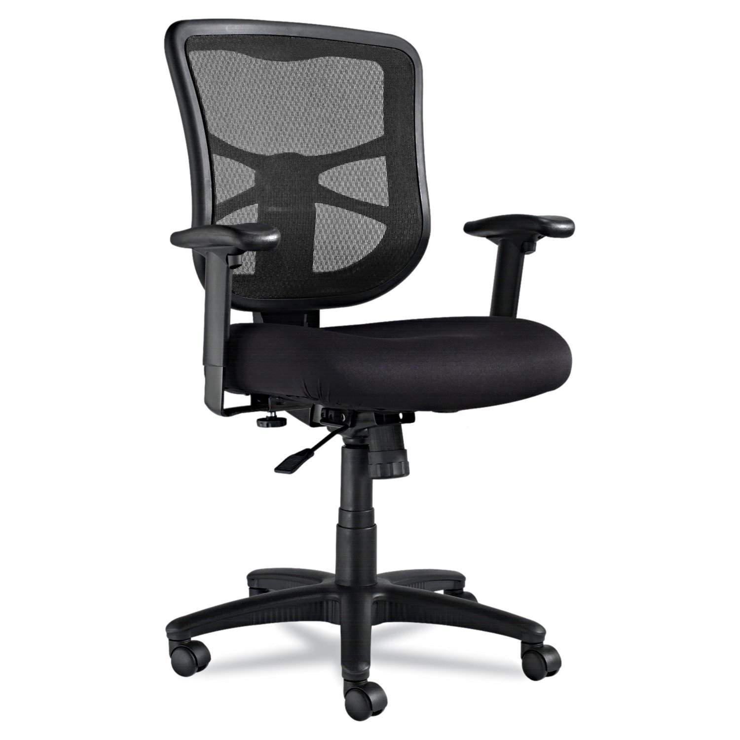 Best Ergonomic fice Chair November 2017 – Buyer s Guide and