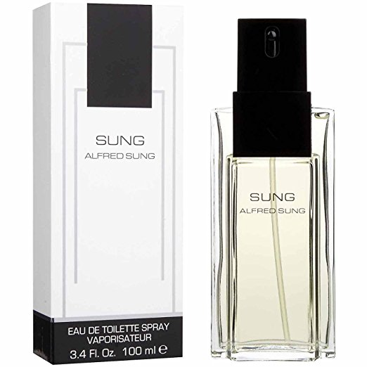 very long lasting perfume for men