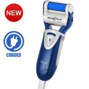 Best Electric Foot File