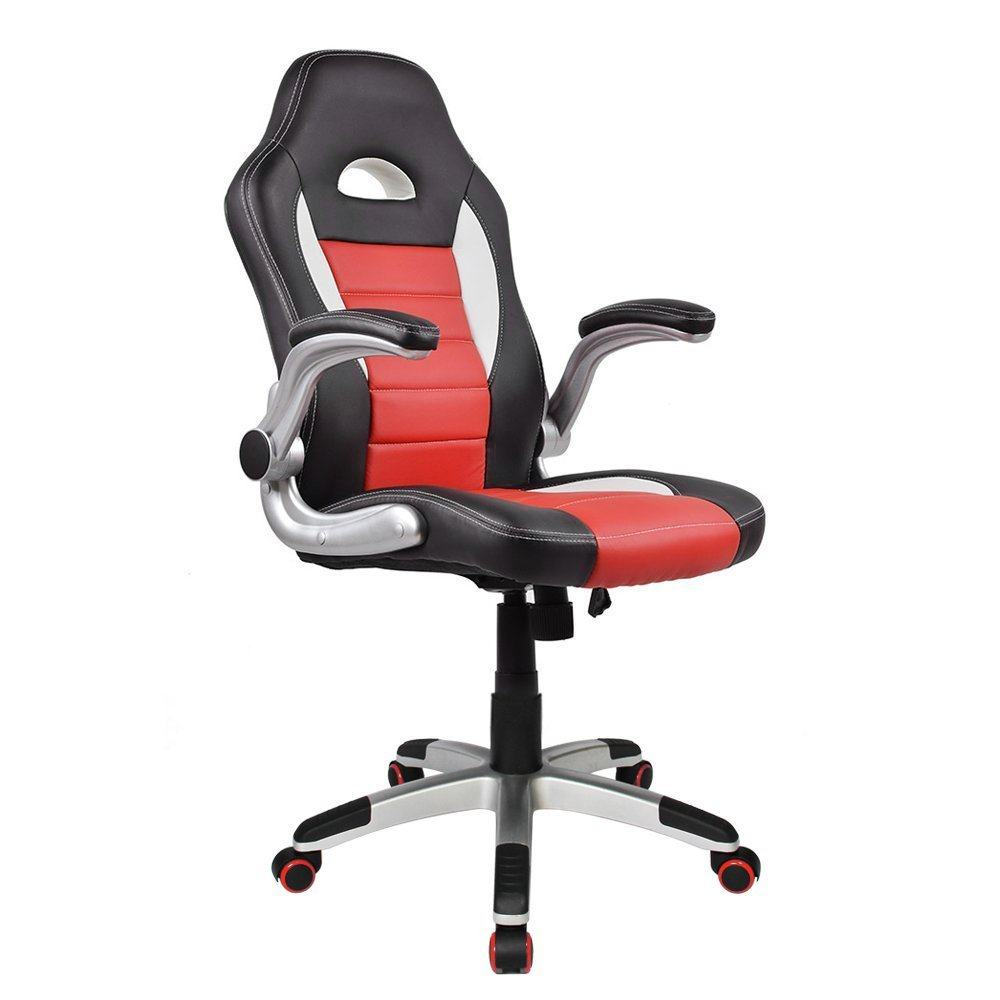 Sensational Best Ergonomic Office Chair November 2019 Buyers Guide Short Links Chair Design For Home Short Linksinfo