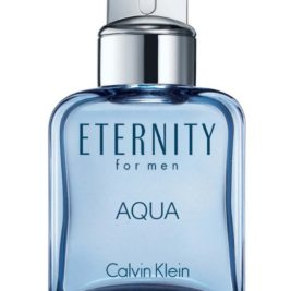 top 5 men's colognes of all time