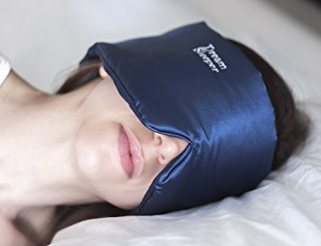best eye masks