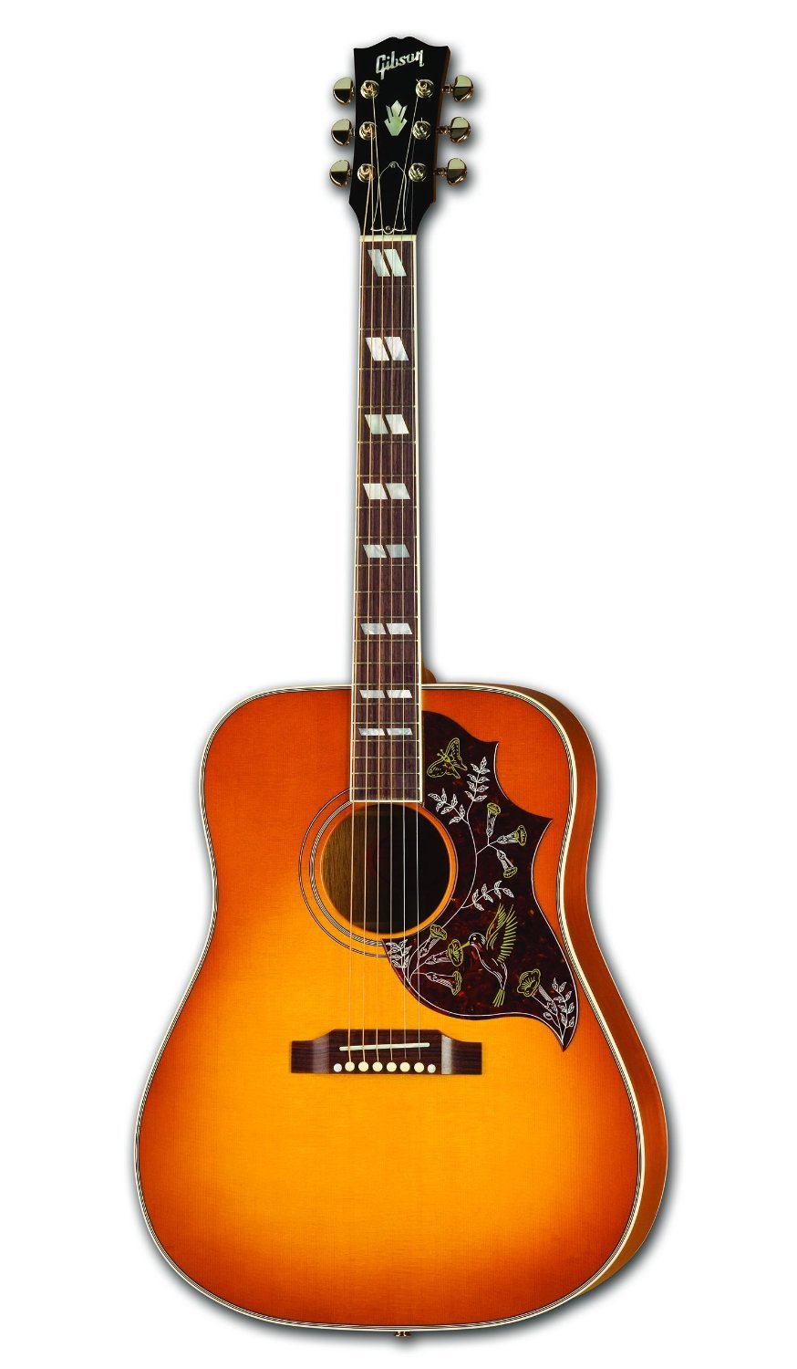 best made acoustic guitar