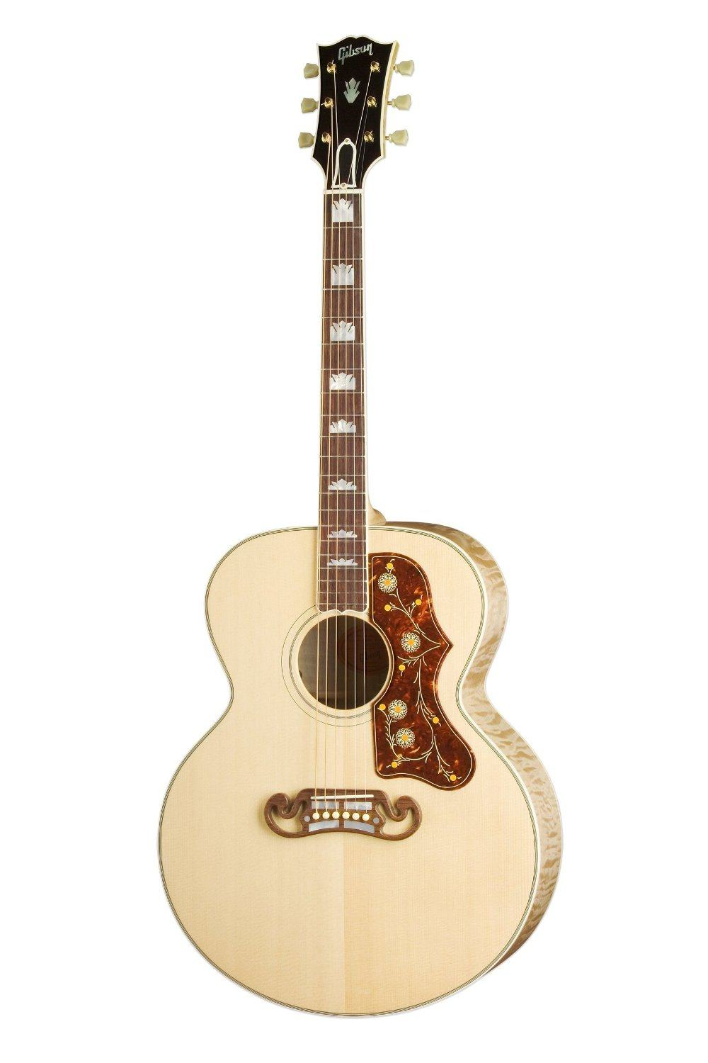 the top cheap acoustic guitar