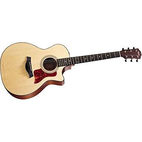 best custom made acoustic guitars