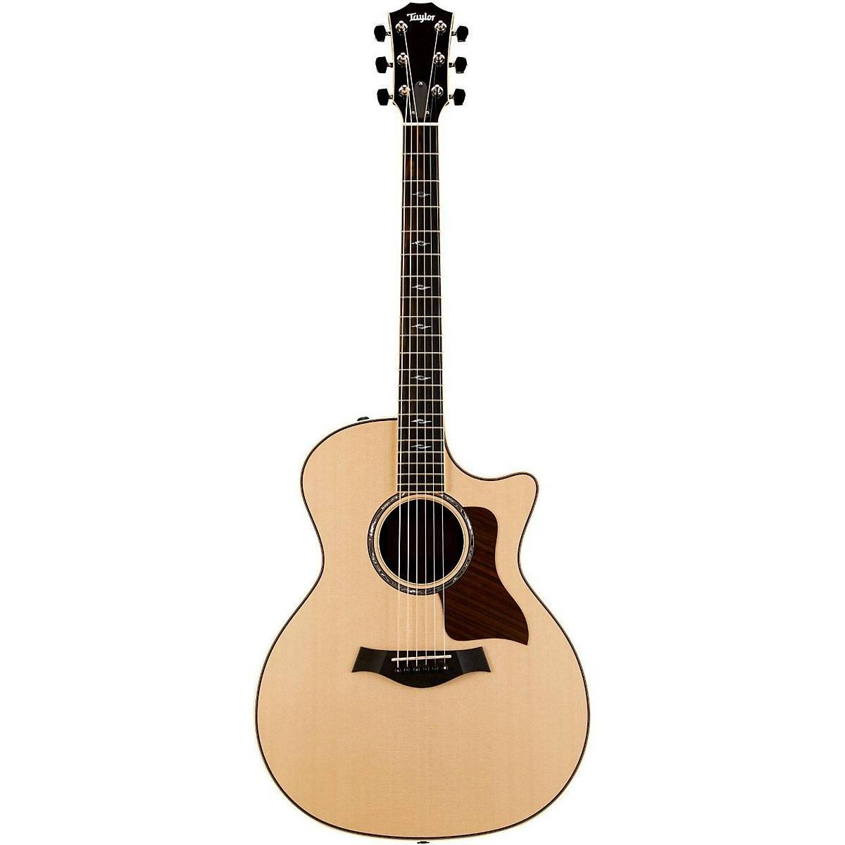 best acoustic guitar october 2019 buyer 39 s guide and reviews. Black Bedroom Furniture Sets. Home Design Ideas