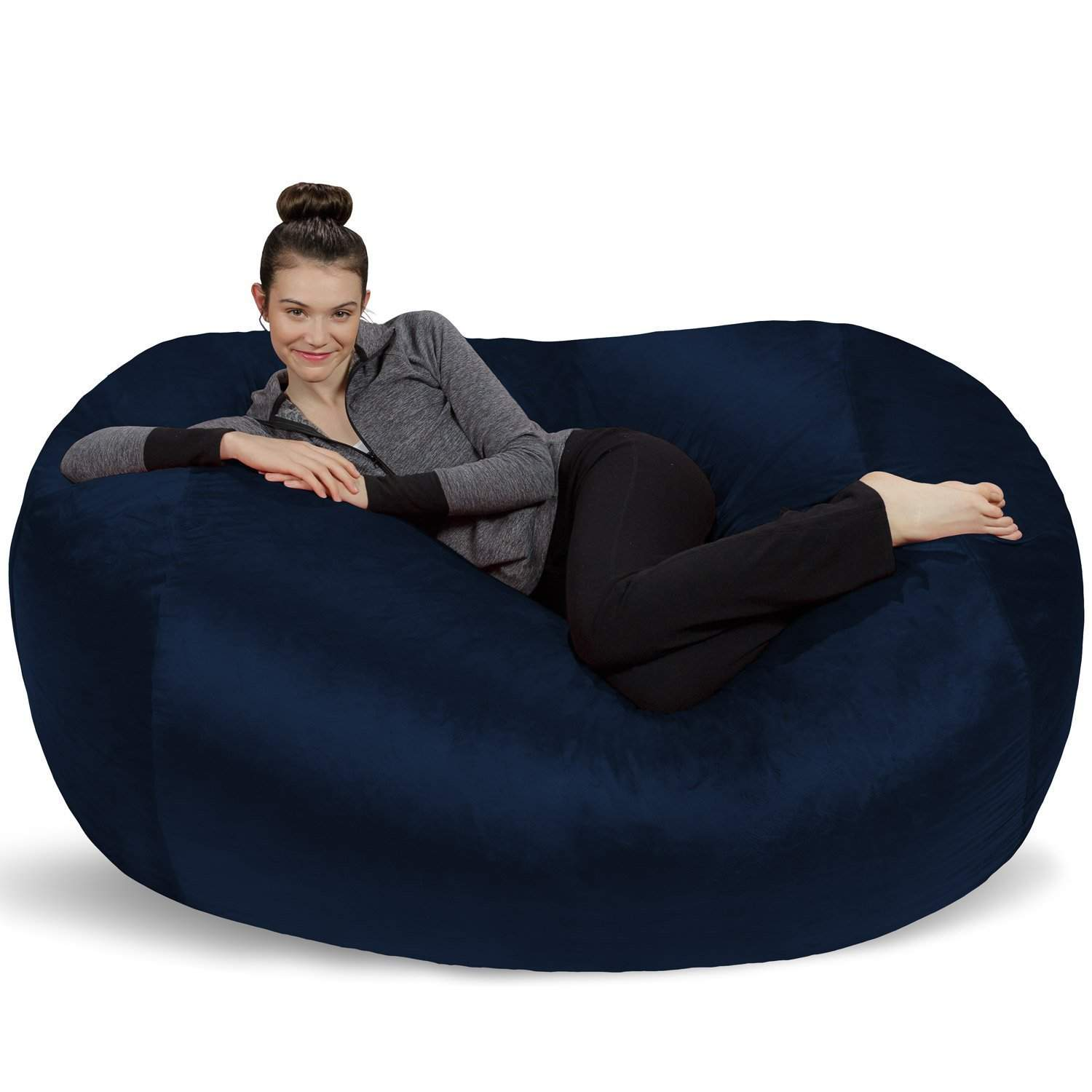 best bean bag chair 2017
